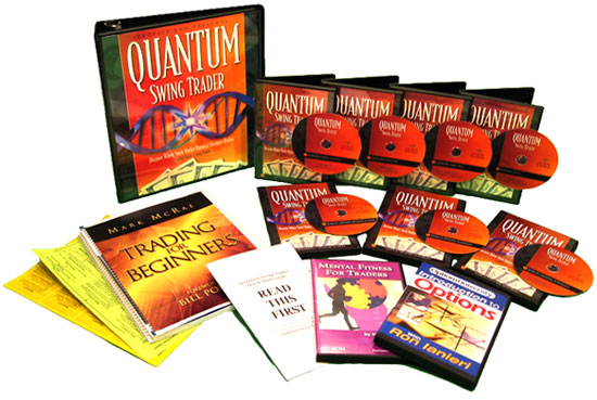 Swing swing now stock trading quantum trader available